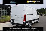 2021 Sprinter 2500 4x2,  Kargo Master Upfitted Cargo Van #MV0185 - photo 15
