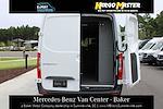2021 Sprinter 2500 4x2,  Kargo Master Upfitted Cargo Van #MV0185 - photo 18