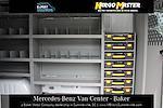 2021 Sprinter 2500 4x2,  Kargo Master Upfitted Cargo Van #MV0185 - photo 8