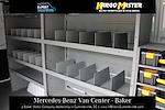 2021 Sprinter 2500 4x2,  Kargo Master Upfitted Cargo Van #MV0185 - photo 9