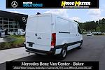 2021 Mercedes-Benz Sprinter 2500 4x2, Kargo Master General Service Upfitted Cargo Van #MV0197 - photo 12