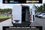 2021 Mercedes-Benz Sprinter 2500 4x2, Kargo Master General Service Upfitted Cargo Van #MV0197 - photo 15