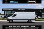 2021 Mercedes-Benz Sprinter 2500 4x2, Knapheide KVE Upfitted Cargo Van #MV0204 - photo 21