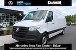 2021 Mercedes-Benz Sprinter 2500 4x2, Knapheide KVE Upfitted Cargo Van #MV0204 - photo 23