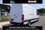 2021 Mercedes-Benz Sprinter 2500 4x2, Knapheide KVE Upfitted Cargo Van #MV0205 - photo 12