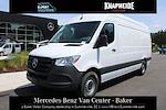 2021 Mercedes-Benz Sprinter 2500 4x2, Knapheide KVE Upfitted Cargo Van #MV0205 - photo 21