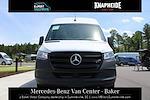2021 Mercedes-Benz Sprinter 2500 4x2, Knapheide KVE Upfitted Cargo Van #MV0205 - photo 22