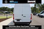 2021 Mercedes-Benz Sprinter 2500 4x2, Knapheide KVE Upfitted Cargo Van #MV0206 - photo 15