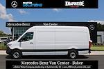 2021 Mercedes-Benz Sprinter 2500 4x2, Knapheide KVE Upfitted Cargo Van #MV0206 - photo 23