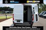 2021 Mercedes-Benz Sprinter 2500 4x2, Kargo Master Upfitted Cargo Van #MV0211 - photo 15