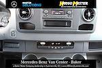 2021 Mercedes-Benz Sprinter 2500 4x2, Kargo Master Upfitted Cargo Van #MV0211 - photo 25