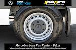 2021 Mercedes-Benz Sprinter 2500 4x2, Kargo Master Upfitted Cargo Van #MV0211 - photo 26