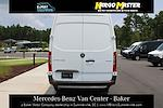 2021 Mercedes-Benz Sprinter 2500 4x2, Kargo Master Upfitted Cargo Van #MV0220 - photo 15