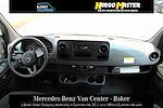 2021 Mercedes-Benz Sprinter 2500 4x2, Kargo Master Upfitted Cargo Van #MV0220 - photo 28
