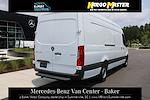 2021 Mercedes-Benz Sprinter 2500 4x2, Kargo Master Upfitted Cargo Van #MV0222 - photo 17