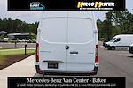 2021 Mercedes-Benz Sprinter 2500 4x2, Kargo Master Upfitted Cargo Van #MV0222 - photo 18