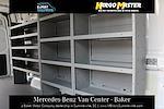 2021 Mercedes-Benz Sprinter 2500 4x2, Kargo Master Upfitted Cargo Van #MV0222 - photo 9