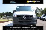 2021 Mercedes-Benz Sprinter 2500 4x2, Kargo Master General Service Upfitted Cargo Van #MV0223 - photo 23