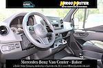 2021 Mercedes-Benz Sprinter 2500 4x2, Kargo Master General Service Upfitted Cargo Van #MV0223 - photo 24