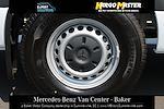 2021 Mercedes-Benz Sprinter 2500 4x2, Kargo Master General Service Upfitted Cargo Van #MV0223 - photo 26