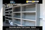 2021 Mercedes-Benz Sprinter 2500 4x2, Kargo Master General Service Upfitted Cargo Van #MV0223 - photo 9