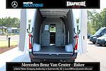 2021 Mercedes-Benz Sprinter 3500 4x2, Empty Cargo Van #MV0224 - photo 2