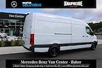 2021 Mercedes-Benz Sprinter 2500 4x2, Knapheide KVE Upfitted Cargo Van #MV0228 - photo 12