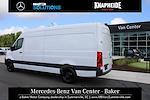 2021 Mercedes-Benz Sprinter 2500 4x2, Knapheide KVE Upfitted Cargo Van #MV0228 - photo 20