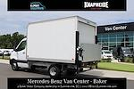 2021 Sprinter 4500 4x2,  Knapheide Cutaway Van #MV0229 - photo 15