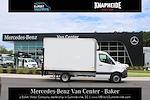 2021 Sprinter 4500 4x2,  Knapheide Cutaway Van #MV0229 - photo 6