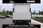 2021 Sprinter 4500 4x2,  Knapheide Cutaway Van #MV0229 - photo 7