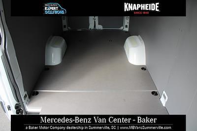 2021 Mercedes-Benz Sprinter 3500 4x2, Empty Cargo Van #MV0240 - photo 16