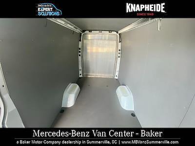 2021 Mercedes-Benz Sprinter 3500 4x2, Empty Cargo Van #MV0240 - photo 8