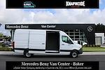 2021 Sprinter 3500 4x2,  Empty Cargo Van #MV0240 - photo 13