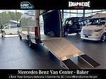 2021 Sprinter 3500 4x2,  Empty Cargo Van #MV0240 - photo 3