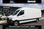2021 Sprinter 3500 4x2,  Empty Cargo Van #MV0240 - photo 20