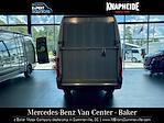 2021 Mercedes-Benz Sprinter 3500 4x2, Empty Cargo Van #MV0240 - photo 7