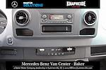 2021 Mercedes-Benz Sprinter 4500 4x2, Knapheide Cutaway Van #MV0241 - photo 20