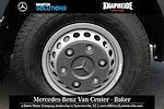 2021 Mercedes-Benz Sprinter 4500 4x2, Knapheide Cutaway Van #MV0241 - photo 22