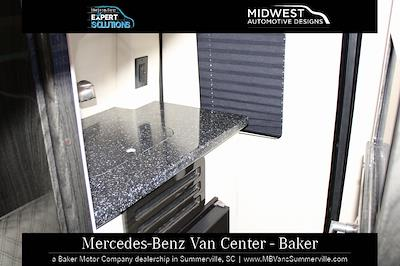 2020 Sprinter 3500 High Roof 4x2,  Midwest Automotive Designs LUXE Cruiser Other/Specialty #MV0258 - photo 18