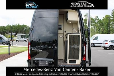 2020 Sprinter 3500 High Roof 4x2,  Midwest Automotive Designs LUXE Cruiser Other/Specialty #MV0258 - photo 3