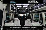 2020 Sprinter 3500 High Roof 4x2,  Midwest Automotive Designs LUXE Cruiser Other/Specialty #MV0258 - photo 2