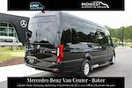 2020 Sprinter 3500 High Roof 4x2,  Midwest Automotive Designs LUXE Cruiser Other/Specialty #MV0258 - photo 24