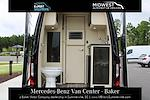 2020 Sprinter 3500 High Roof 4x2,  Midwest Automotive Designs LUXE Cruiser Other/Specialty #MV0258 - photo 4