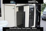 2020 Sprinter 3500 High Roof 4x2,  Midwest Automotive Designs LUXE Cruiser Other/Specialty #MV0258 - photo 27