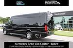 2020 Sprinter 3500 High Roof 4x2,  Midwest Automotive Designs LUXE Cruiser Other/Specialty #MV0258 - photo 30
