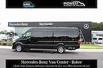 2020 Sprinter 3500 High Roof 4x2,  Midwest Automotive Designs LUXE Cruiser Other/Specialty #MV0258 - photo 31