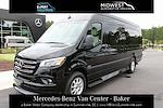 2020 Sprinter 3500 High Roof 4x2,  Midwest Automotive Designs LUXE Cruiser Other/Specialty #MV0258 - photo 33