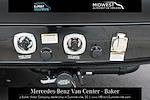 2020 Sprinter 3500 High Roof 4x2,  Midwest Automotive Designs LUXE Cruiser Other/Specialty #MV0258 - photo 39