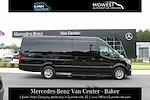 2020 Sprinter 3500 High Roof 4x2,  Midwest Automotive Designs LUXE Cruiser Other/Specialty #MV0258 - photo 9